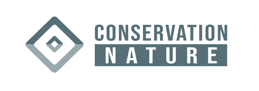 Logo Conservation Nature